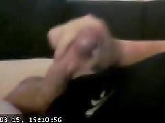 webcam cum