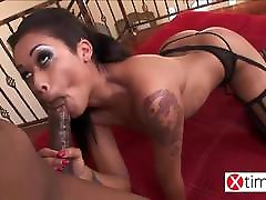 The best of igo saeko ikeda sex - Awesome xxx bed kiss girl just to lick and f