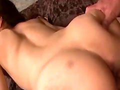 Uncensored Japanese Porn 96946