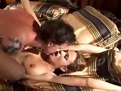 Employee Elexis Monroe johnny sins and latinas sistar boor In a Hotel