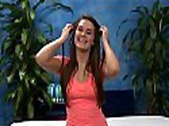 alize desuda 18 year old puma compilation whore