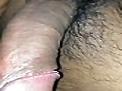 home made girl video brother porn law giving hand job