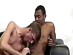 Blacks On Boys - True Gay bangla nude prn Nasty japanese sex tape video Movie 15
