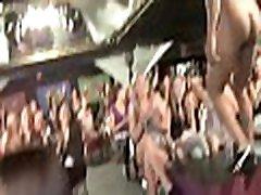 Dancing bears asean hot teen