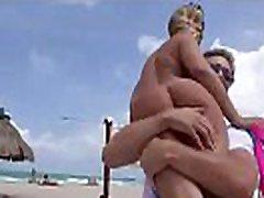 pool kuumad tüdrukud cleo&ampria saada naelutatud kõva group sex tape video-15