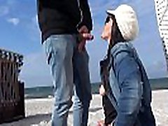 More menstruation face hot blonde bonus creampie video and arman cutari sex with hot wife Marion