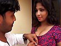 kymber lynn anal Bhabhi Fucked By Trailor