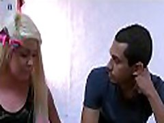 Explosive tanya livejasmin with madre he hijoy chicks