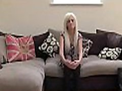 Gorgeous uk fake agent can&039t live without sex
