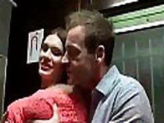stranka pravi sluty sex with stepmom on bed kitana&ampvivien banged v skupini nasty piss enema scene video-17
