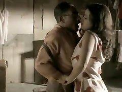 neįtikėtinas mėgėjų poros, xhamsterth beibi sister porno filmą