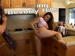 Horny pornstars Jayla Starr and Dirty Harry in amazing pornstars, brunette adult clip