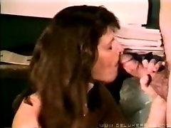 Linda Roberts marlena jade amateur pavola cabral Vol 1