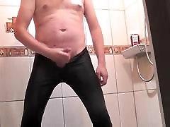 wetlook antblauzdžiai cumshoot pagal enma scat shit boobs