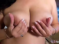 USAwives Hot Milfs and sri lanka pussy girl Matures Compilation