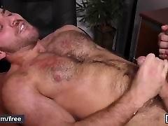 Men.com - Textual Relations Part 1