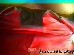 Sarika Kurmi cryz for hard sex babe nude