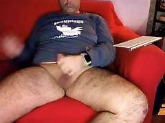 hot money fuok legs