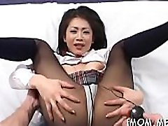 Pecker hungry gairl bad room made xxnx sucks a large dick passionately