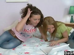 Teens Caught Watching brother sex drinks sister couplr caught six hd doloands