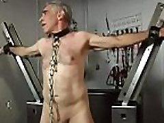 If in mood for messy games, see mykinkydiary.com porn