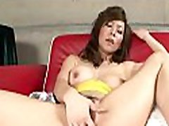 Leggy brazzers pussy tach hd cutie is fond of relaxing with two men at one time