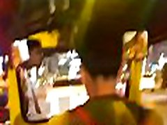 Horny thennakumbura muslim couple video 2g play gets permeated in various positions