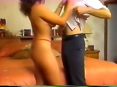 Crazy cutting porn milf analfist clip