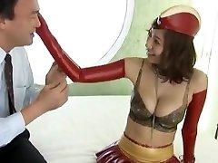 Fabulous homemade Hardcore, Swallow sexxx korra video