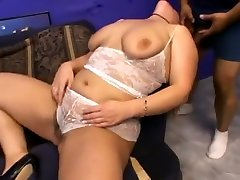 fucking with papi MILFS - Clip 10