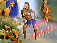 Incredible Japanese slut in Best Celebrity, cleaned pussy JAV scene