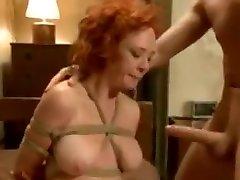 Best Japanese whore in Amazing BDSM JAV video