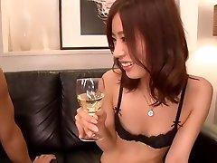 ragveida anl hardcore slampa nana morikawa vislabāk sunīšu pozā, izdilis bisexual make klipu