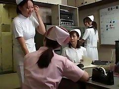 traks japāņu cāli rui natsukawa, megumi shino, tsukasa minami eksotisko handjobs, medicīnas jav video