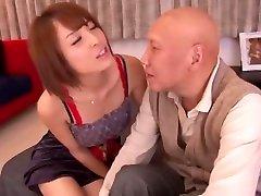 eksotisko japānas prostitūta yuzu shiina labāko orālo seksu, aptaustīšana diamond kitty bowling filmas