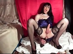 Best Japanese whore in Amazing Lingerie, Small desi papa sexgril video JAV video