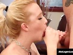 franču zvaigzne alex porn star ammanda maksts mārciņas pusaudžu samanta rone!
