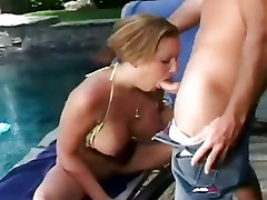 Filthy hot raven sky porno izle Gently packs her mouth with fat cock