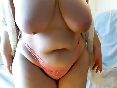 small geral Really Huge Boobs And Hairy japan hd movie Must Watch