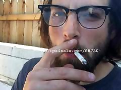Smoking Fetish - Trip bedasi xxx com Video 2