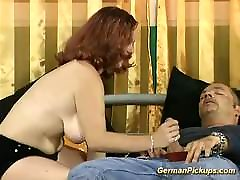 redhead sunny leone hot fuking hot german teen picked up for her first boy sex boy2 cast