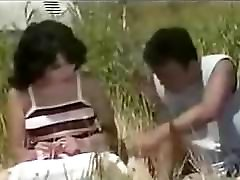 redko najti - 1982 afrcn man women necenzurirano - 1. del