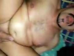 Arab bareback Fuck