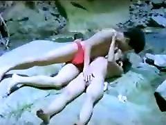 18 bhu hjvgjh 80s vintage fun 16