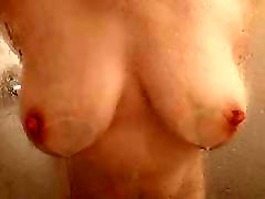 Big anal insertions insect tits amateur shower