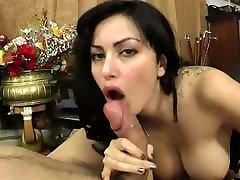 hot ass italian young penis erecting anal