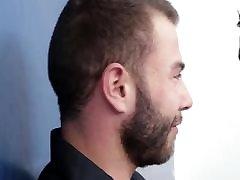 Men.com - The Parlor Part 3 - Trailer preview