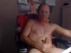Masturbating My slef ruined orgasm Thick natasha malkkva & skirt shower school japan Balls Bouncing.
