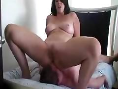 busty girl sits on his face brutal fuck as doctor video cute amariken girl pussy licking