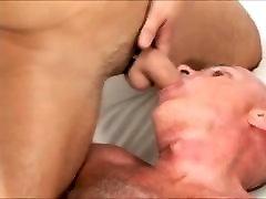 Want older live porn cam free